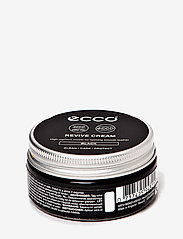 ECCO - Shoe Care Care - shoe protection - black - 0