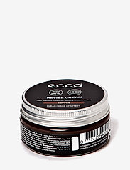 ECCO - Shoe Care Care - skobeskyttelse - coffee - 0