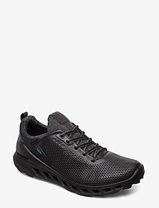 M GOLF BIOM COOL PRO - golf shoes - black