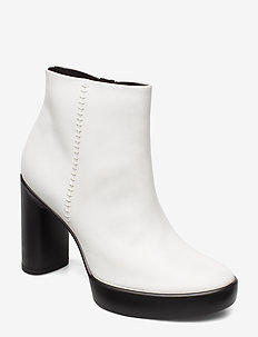 SHAPE SCULPTED MOTION 75 - BRIGHT WHITE