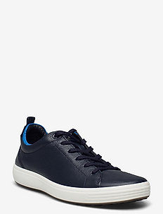 SOFT 7 M - laag sneakers - marine/dynasty