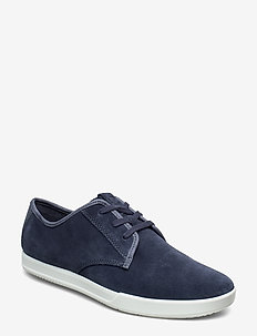 COLLIN 2.0 - low tops - ombre/ombre