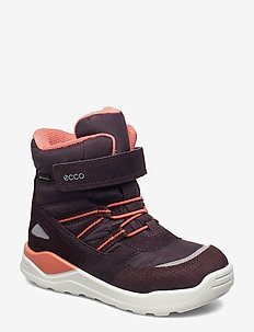 42463f5417 ECCO Kids | Large selection of the newest styles | Boozt.com