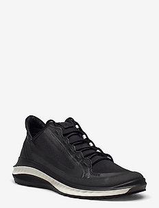 ST.360 M - laag sneakers - black