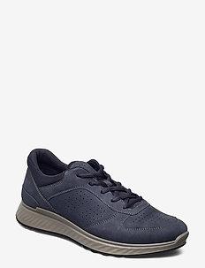 EXOSTRIDE M - laag sneakers - marine