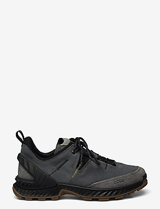 EXOHIKE M - buty na wędrówki - magnet
