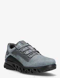 MULTI-VENT M - laag sneakers - magnet