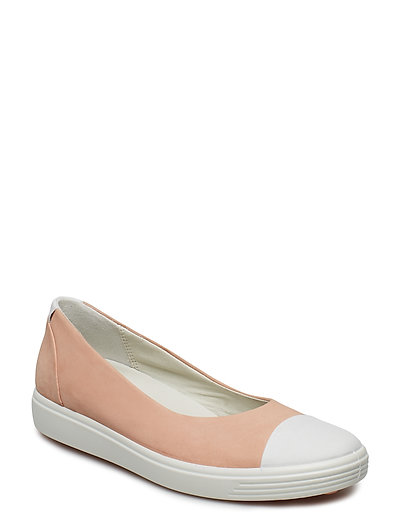 Soft 7 W (White/muted Clay) (48
