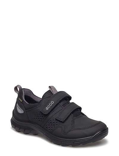gut aus x Qualitätsprodukte Mode-Design ECCO Biom Trail Kids (Black), (47.97 €) | Large selection of outlet-styles  | Booztlet.com