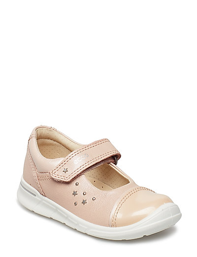 save off brand new sale usa online First (Rose Dust/rose Dust) (£26.40) - ECCO - | Boozt.com