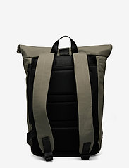 ECOALF - GINZA BACKPACK - tassen - khaki - 1