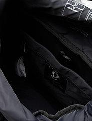 ECOALF - GINZA BACKPACK - tassen - khaki - 3