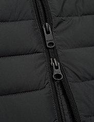 ECOALF - BERET JACKET MAN - vestes matelassées - asphalt - 6
