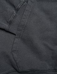 ECOALF - LUCCA SWEATSHIRT MAN - sweats basiques - caviar - 5