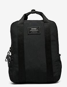 NARA BACKPACK - tassen - black