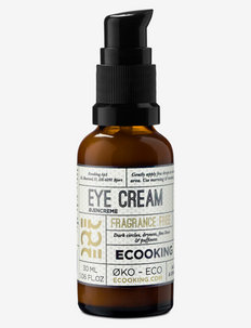Eye cream - CLEAR