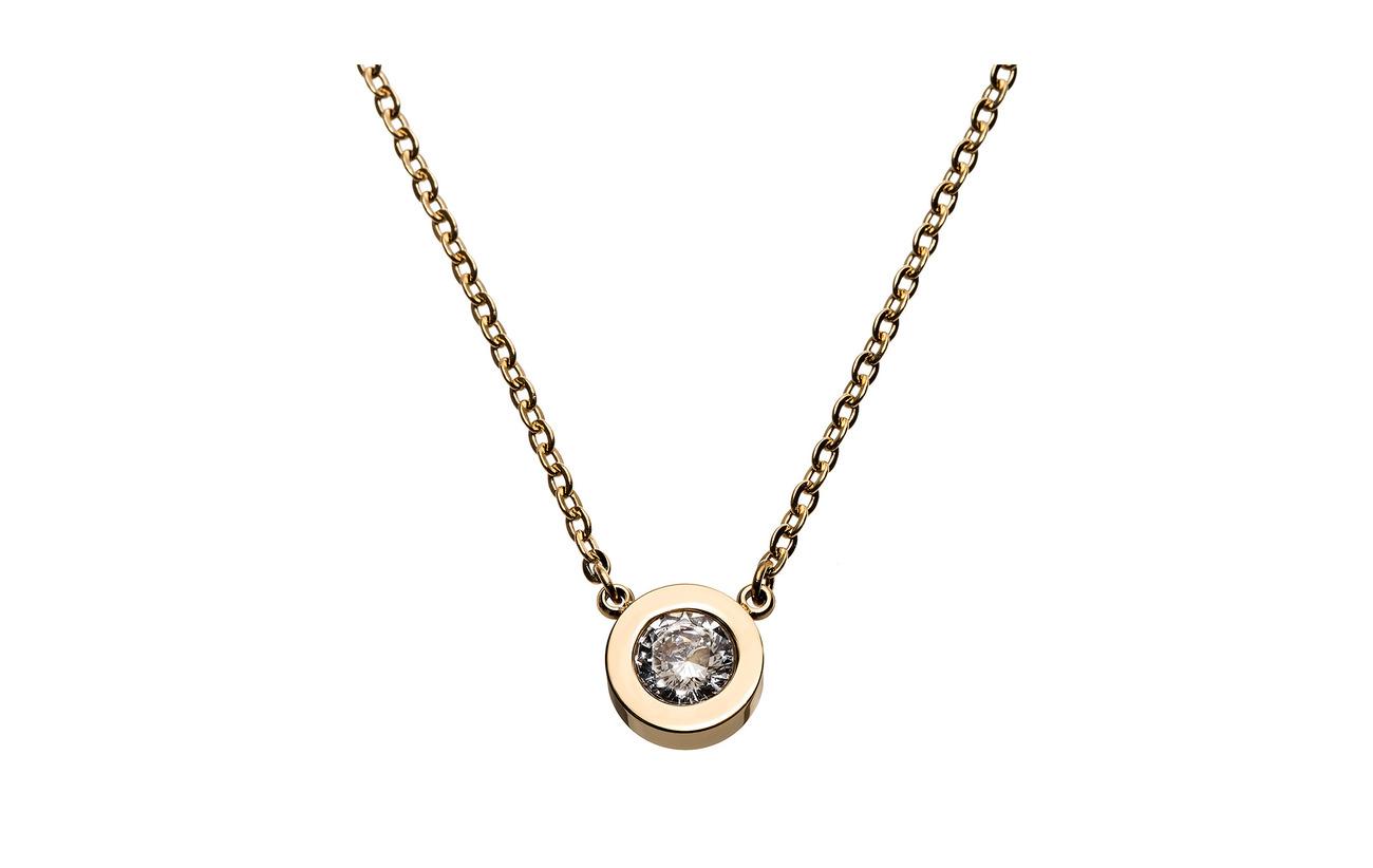 Edblad Stella Necklace - GOLD
