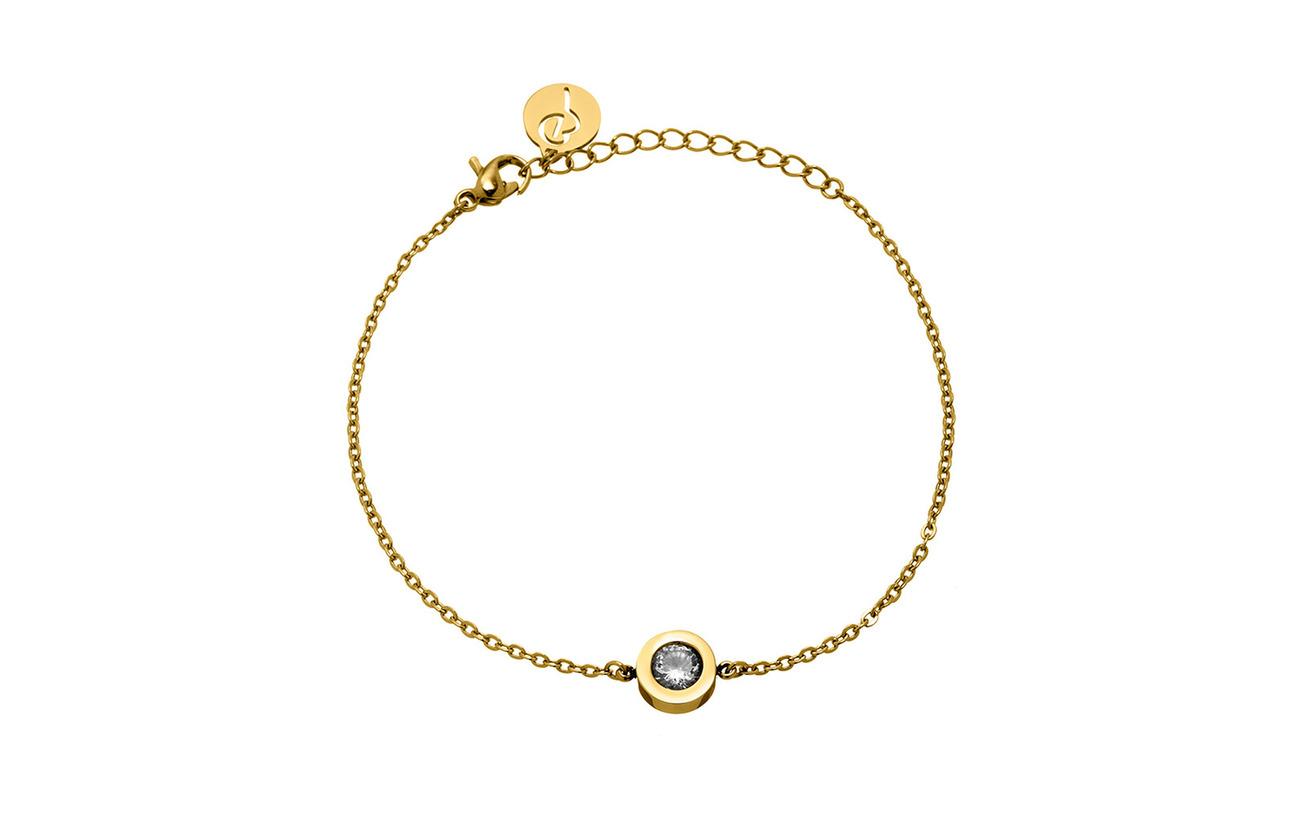 Edblad Stella Bracelet - GOLD