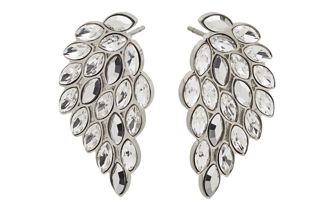 Edblad Fairy Earrings - STEEL