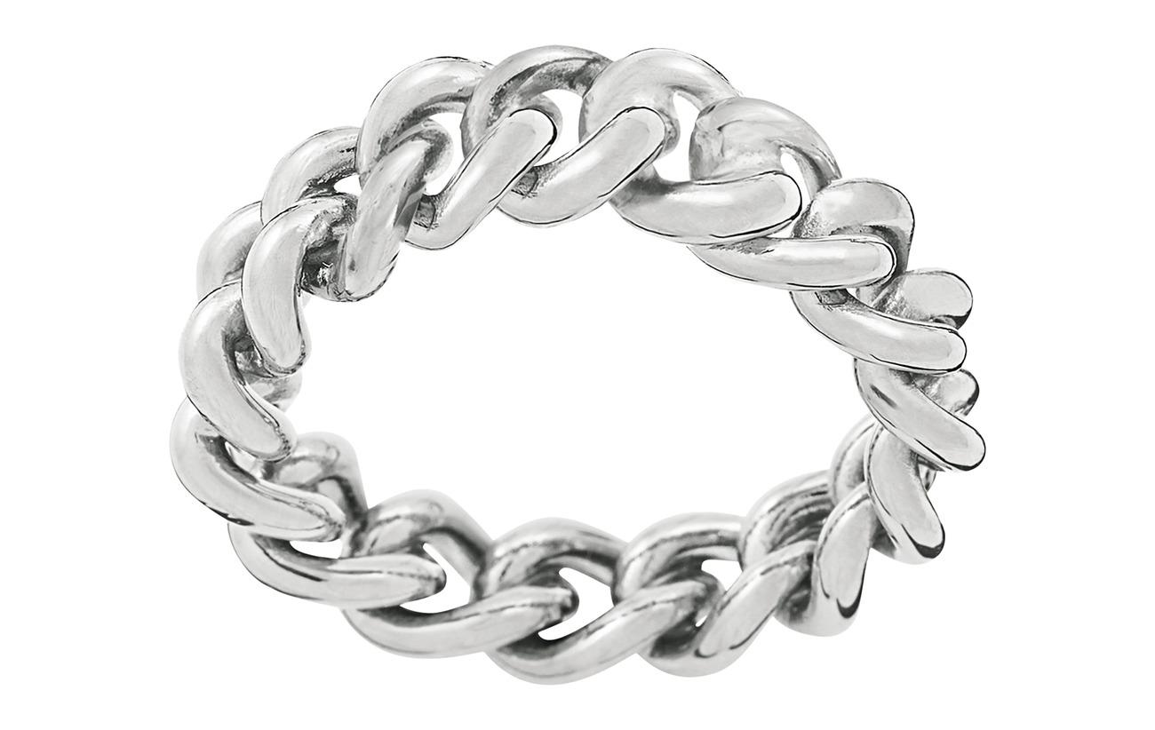 Edblad Lourdes Chain Ring - STEEL