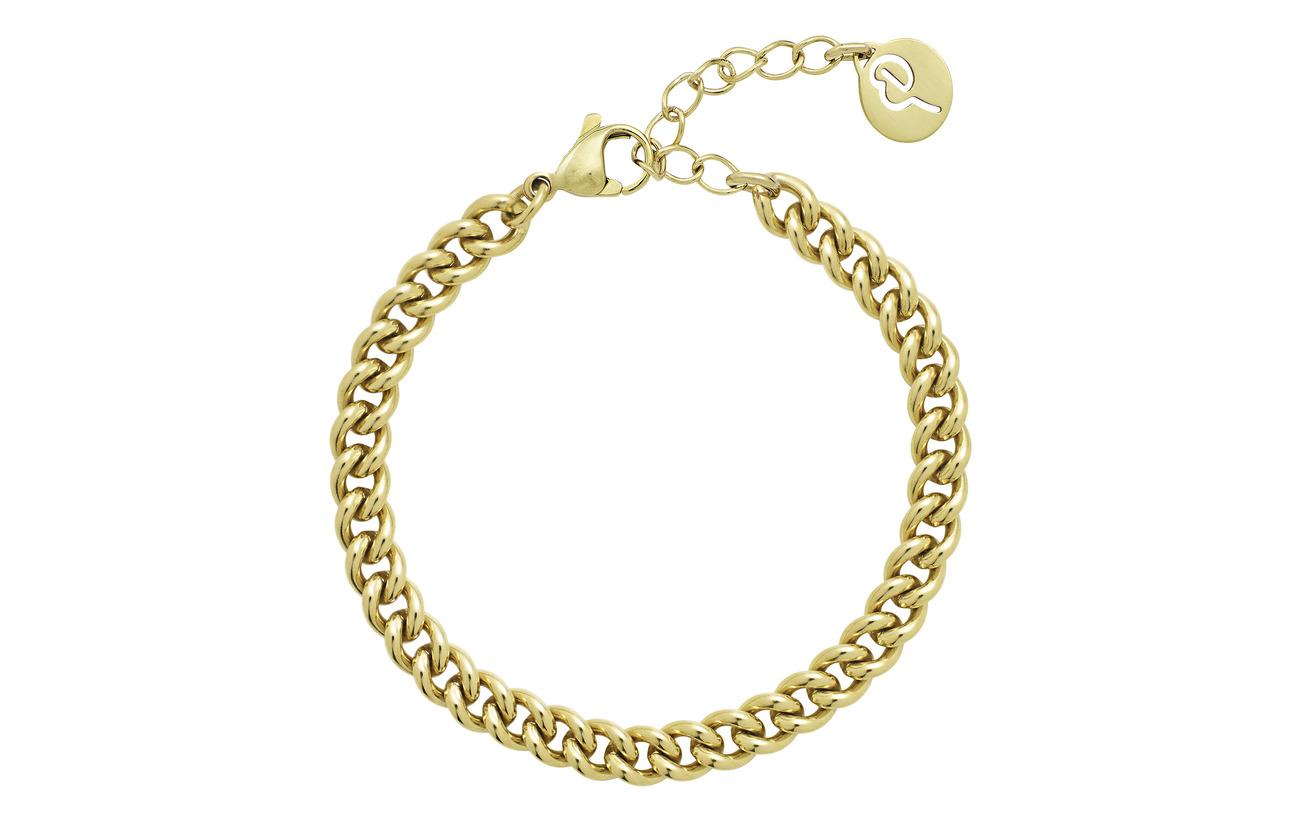Edblad Lourdes Chain Bracelet - GOLD