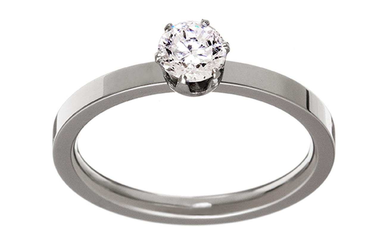 SteelsteelEdblad Crown SteelsteelEdblad Ring Ring Ring SteelsteelEdblad Crown Crown Crown Ring SteelsteelEdblad VSzpLqUMG