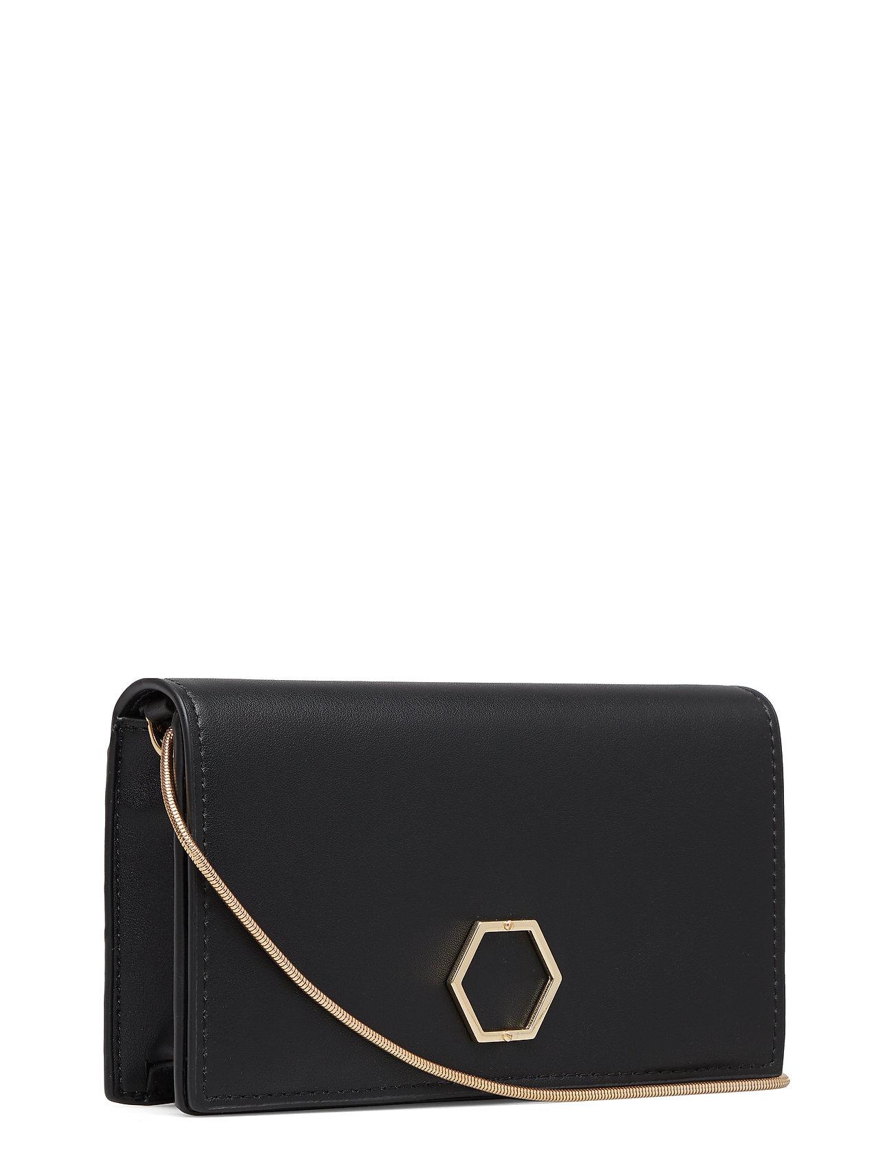 Coctail Sapphire Sapphire Bag Coctail Bag BlackblackEdblad Sapphire BlackblackEdblad Bag Coctail J5TKculF13