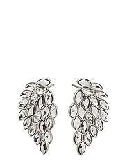 Fairy Earrings - STEEL