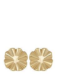 Soaré Studs - GOLD