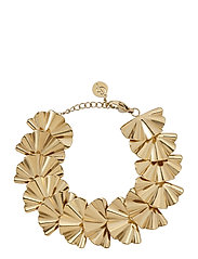 Soaré Bracelet Multi - GOLD