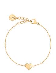 Barley Bracelet - GOLD
