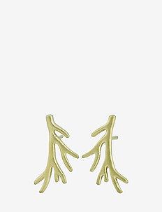 Branch Studs - GOLD