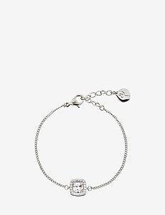 Marion Bracelet - STEEL