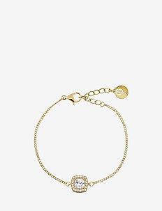 Marion Bracelet - GOLD
