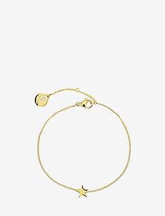 Sirius Bracelet - GOLD