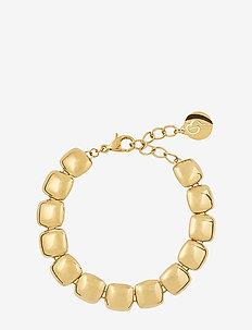 Isle Bracelet - GOLD