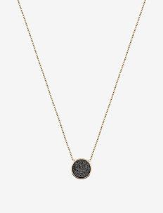 Estelle Necklace - GOLD