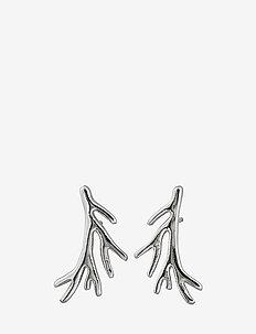 Branch Studs - STEEL