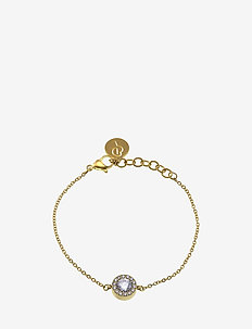 Thassos Bracelet Gold - GOLD