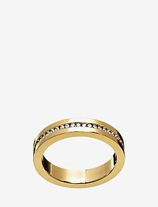 Josefin Ring Gold - GOLD