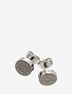 Dottie studs - STEEL