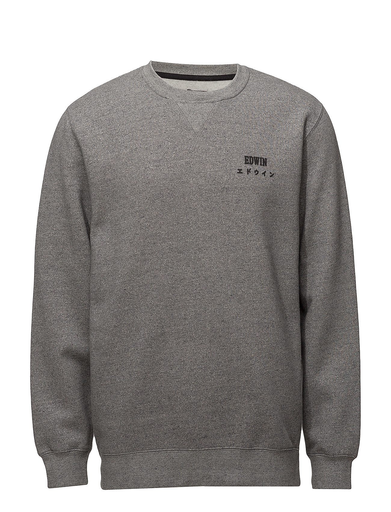 Image of Base Crew Sweat (3106983407)