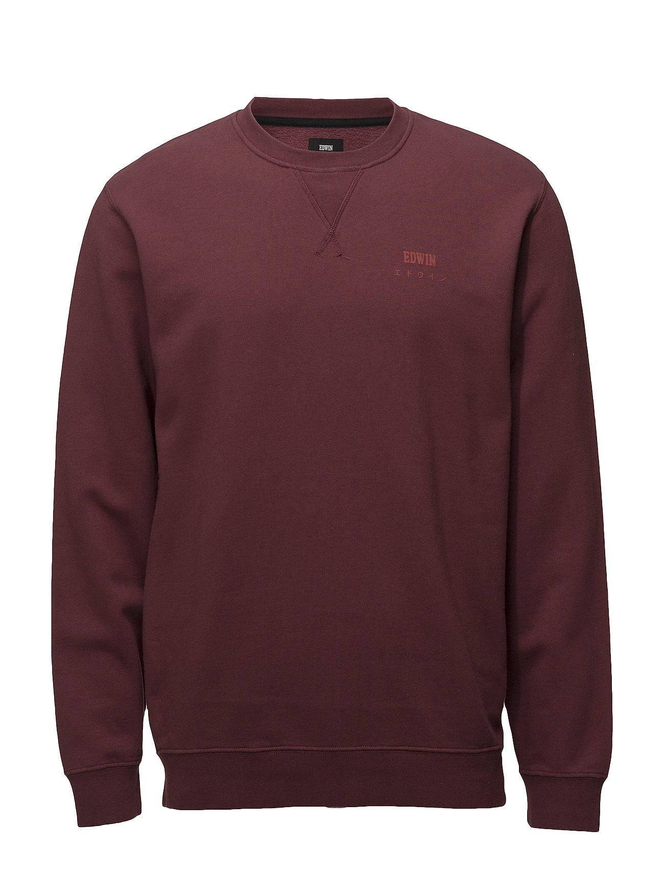 Image of Base Crew Sweat (3052620745)