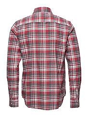 Labour Shirt