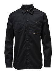 Souvenir Shirt - TEIDE BEAST