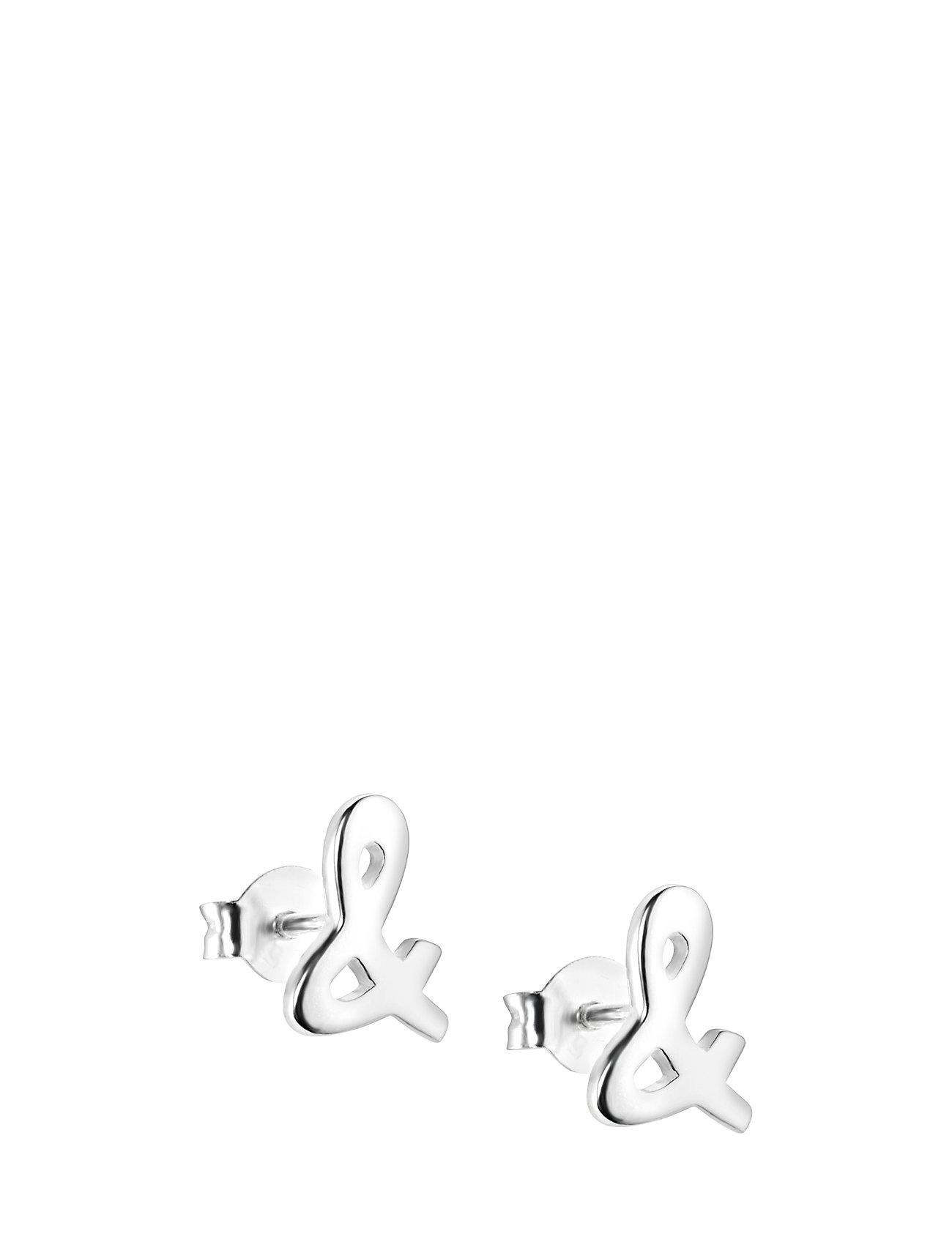 & Ear Accessories Jewellery Earrings Studs Hopea Efva Attling