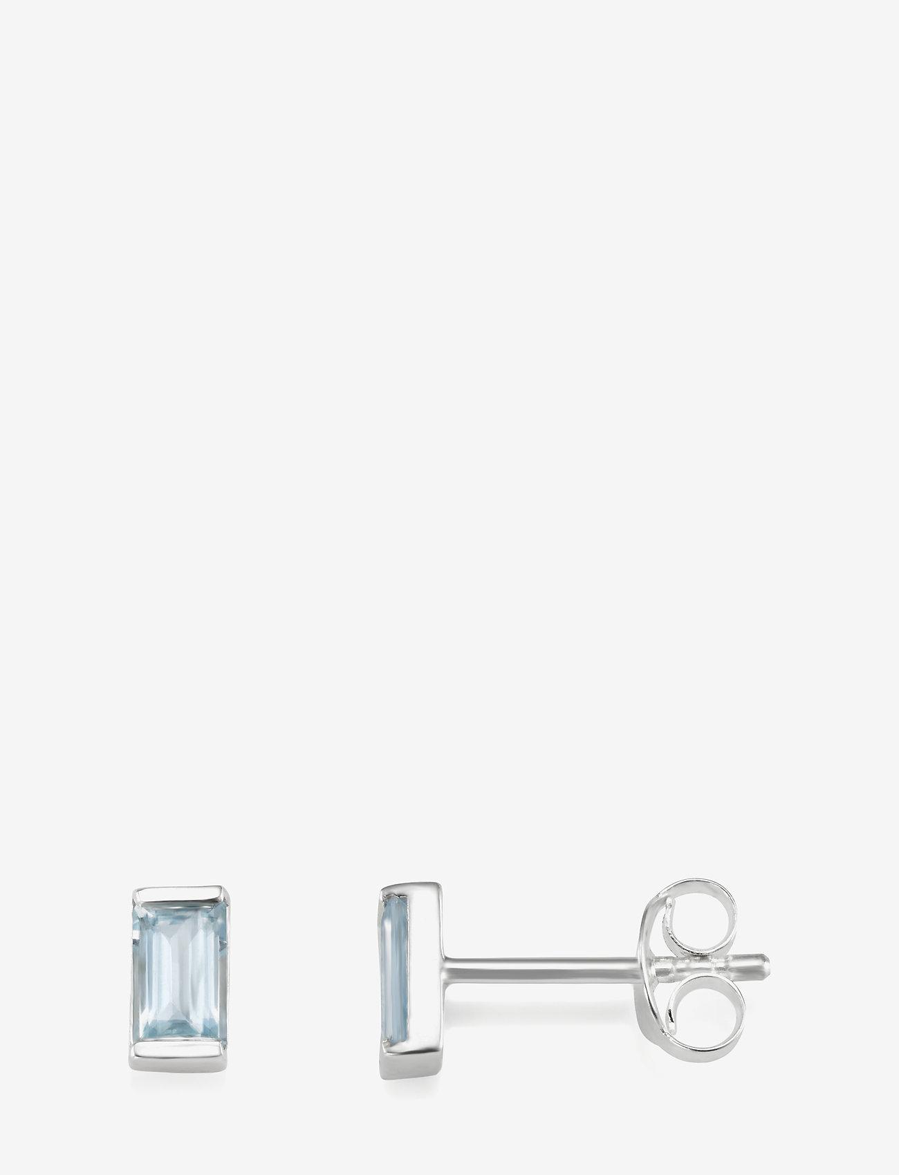 A Macaron Dream Stud (Silver) (110 €) - Efva Attling a5Ik6