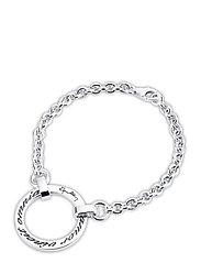 AVO bracelet - SILVER