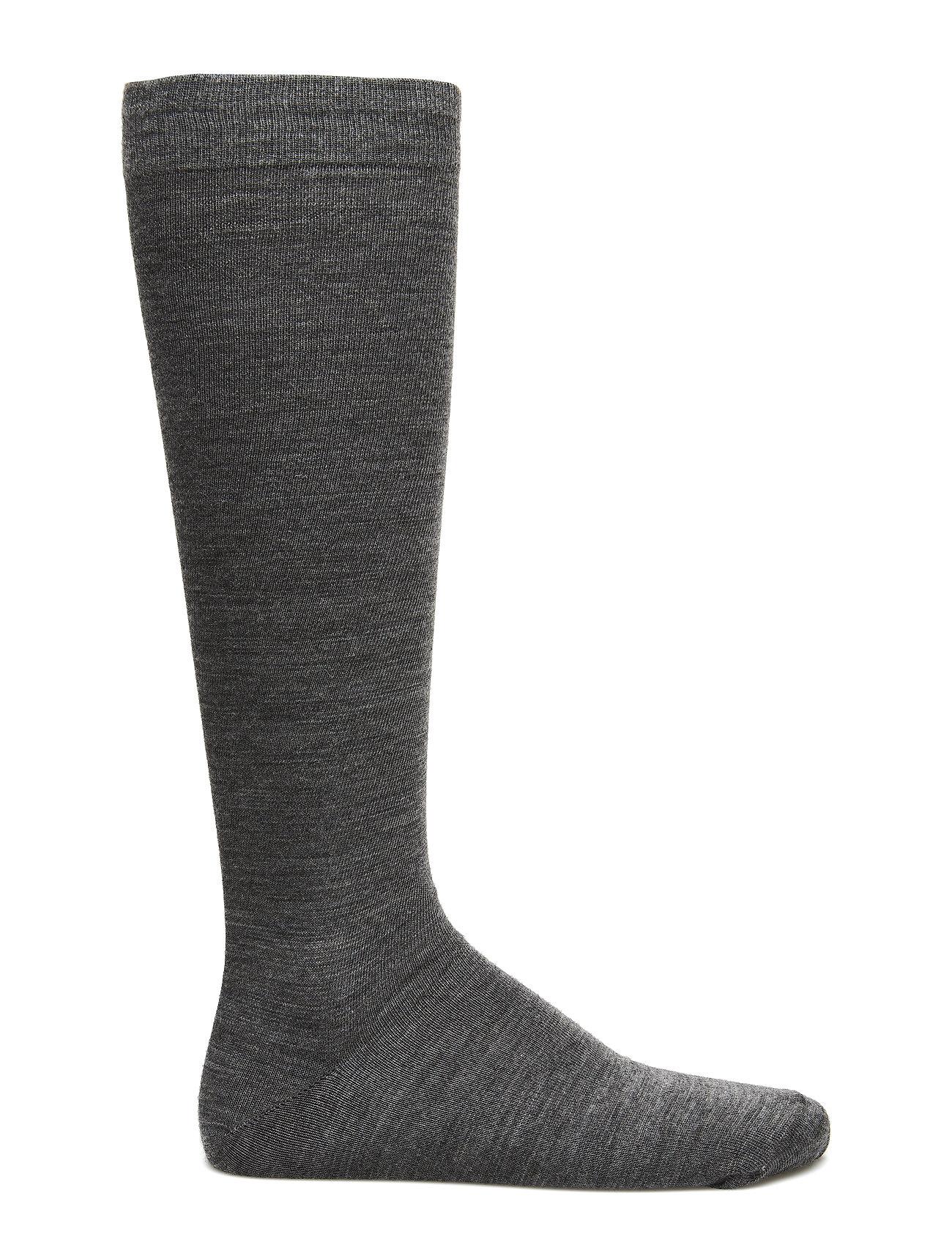 Kneehighgrey Egtved Socks Twin Mel Egtved Kneehighgrey Twin Socks Egtved Mel Socks Kneehighgrey Twin 2EDH9I