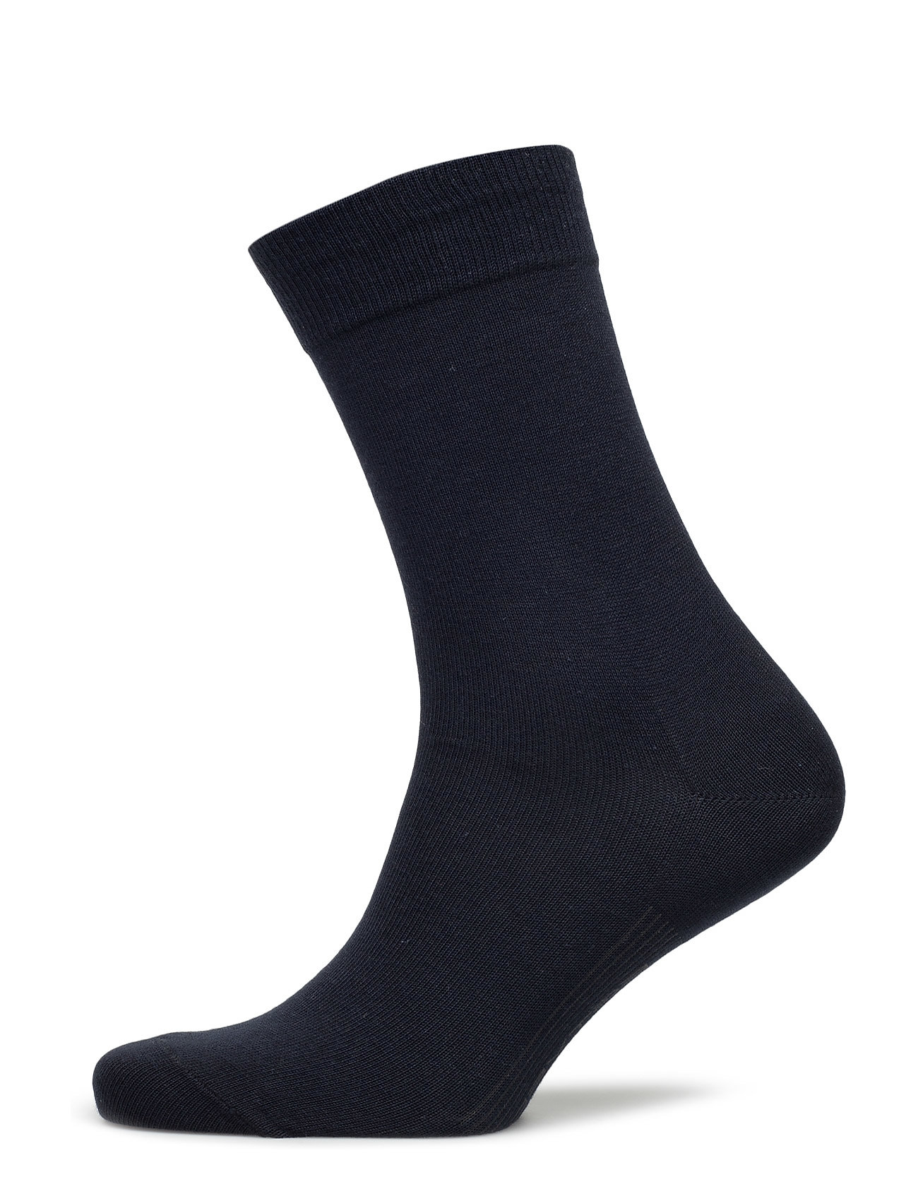 Egtved Egtved business socks - BLUE